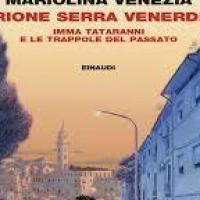 Rione Serra Venerdì