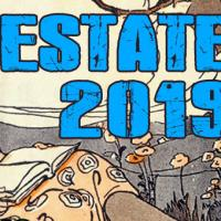 [Estate 2019] Intervista a Michele Tetro