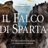 Il Falco di Sparta