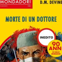Morte di un dottore