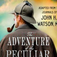 Holmes e il diario inedito di Watson