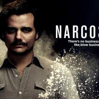 Narcos