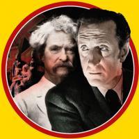 Holmes: una minaccia per l'Impero