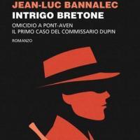 Intrigo bretone. Omicidio a Pont-Aven