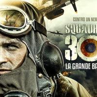 Speciale Squadrone 303