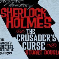Holmes e la maledizione del Crociato