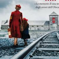 La libraia di Auschwitz
