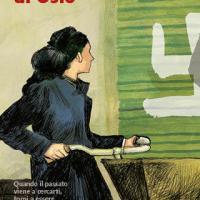 La donna di Oslo