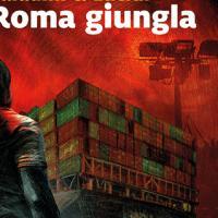 Roma Giungla