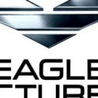 Uscite Eagle Pictures in DVD