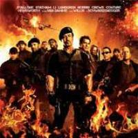 I Mercenari 2 - The Expendables