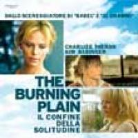 The Burning Plain - Il confine della solitudine
