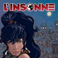 L'Insonne: Interferenze