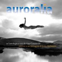 Auroralia