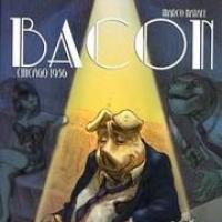 Bacon – Chicago 1936