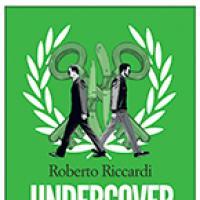 Undercover - Niente è come sembra