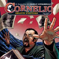 Cornelio 6 - Un Mistero Misterioso