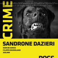 YouCrime 1: Dogs