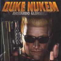 Duke Nukem - Bastardo glorioso