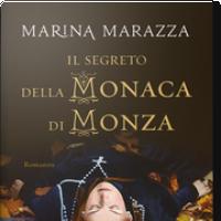 Il segreto della Monaca di Monza
