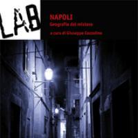 Napoli - Geografie del mistero