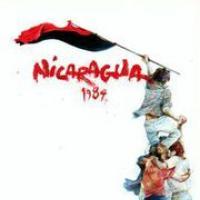 Nicaragua 1984