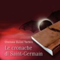 Le cronache di Saint-Germain