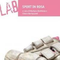 Sport in rosa