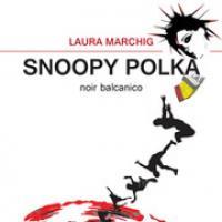 Snoopy Polka