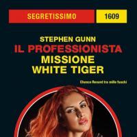 Caccia alla Tigre Bianca