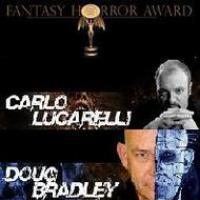 I nuovi ospiti del Fantasy Horror Award