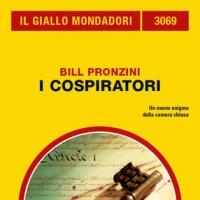 I cospiratori di Pronzini