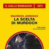 Edicola Mondadori in anteprima