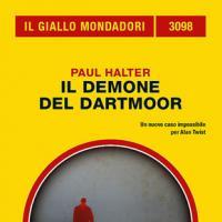 Il demone di Dartmoor