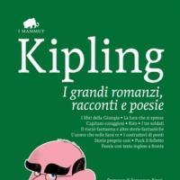 Le avventure di Kipling