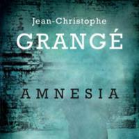 L'Amnesia di Grangé