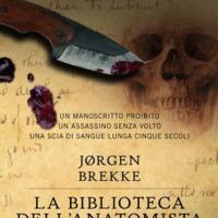 105. Il Libro di Johannes