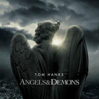 Angeli e Demoni in anteprima