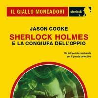 Holmes e la congiura dell'oppio