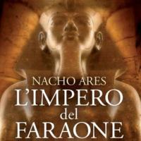 L'impero del faraone