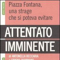 """Antonella Beccaria e Simona Mammano """"al quadrato"""""""