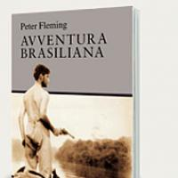 Fleming in Brasile