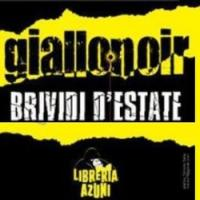 GialloNoir - Brividi d'estate