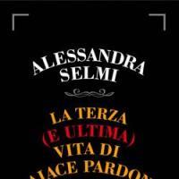 La terza (e ultima) vita di Aiace Pardon