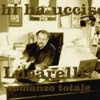 Chi ha ucciso Lucarelli? Si riprende