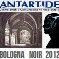 Bologna Noir 2012