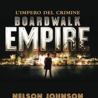 Boardwalk Empire, l'impero del crimine