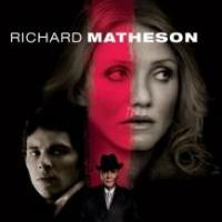 The Box di Richard Matheson