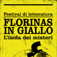 Florinas in Giallo 2012