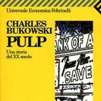Cercasi Bukowski